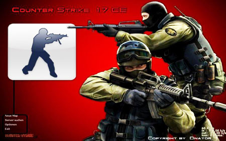 télécharger counter-strike warzone soft 32